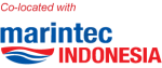 marine-indonesia-logo